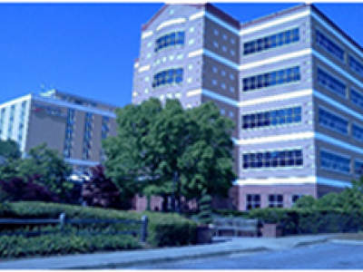 Cobb Medical Center