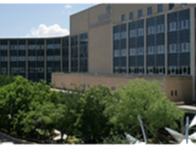 Covenant Women's and Children Hospital